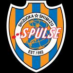 Shimizu S-Pulse データ