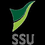 Shizuoka Sangyo University Iwata Bonita
