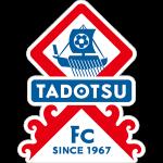 Tadotsu FC