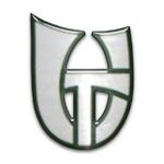 Takamatsu University