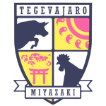 Tegevajaro Miyazaki FC