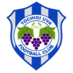Tochigi City FC