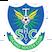 Tochigi SC Stats