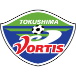 Tokushima Vortis Badge