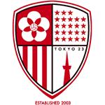 Tokyo 23 FC