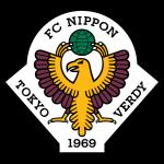 東京ヴェルディ1969