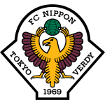 Tokyo Verdy Badge