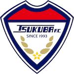Tsukuba FC Ladies