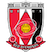 Urawa Red Diamonds データ