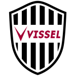 Vissel Kobe Badge