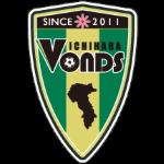 VONDS Ichihara FC
