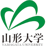 Yamagata University School of Medicine FC