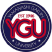 Yamanashi Gakuin University Pegasus Stats