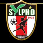 Yamato Sylphid FC