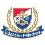 Yokohama F. Marinos Badge