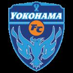 Yokohama FC Seagulls