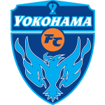 Yokohama Hockey Team