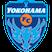 Yokohama FC Stats
