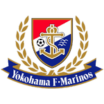 Yokohama Sports and Culture Club Badge