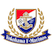 Yokohama Sports and Culture Club Logo