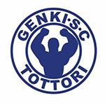 Yonago Genki SC