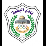 アル・バカアSC
