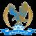 Al Faisaly Amman Logo