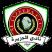 Al Jazeera Club Amman Logo