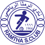 Al Ramtha SC Hockey Team