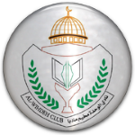 Al Wehda Badge