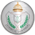 Al Wehda Logo