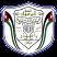 Al Yarmouk Amman Logo