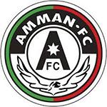 Amman FC