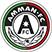 Amman FC Stats