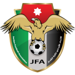 Jordan National Team logo