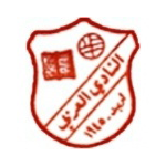 Sama Al Sarhan Badge