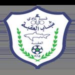 Shabab Al Aqabah SC