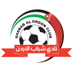 Shabab Al Ordon Hockey Team