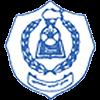 Shabab El Hussein Badge