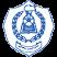 Shabab El Hussein Logo