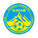 Altay FC