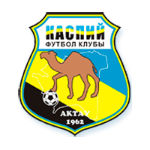 FC Caspiy