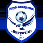 FK Akademiya Ontustik