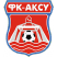 FK Aksu Stats