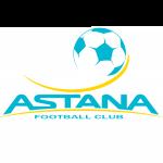 FK Astana M