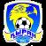 FK Kyran Stats
