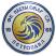 FK Kyzyl-Zhar SK Petropavlovsk II Stats