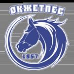 FK Okzhetpes Kokshetau Women