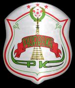 FK Ruzaevka