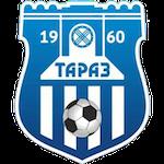 FK Taraz Karatau